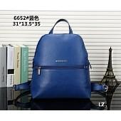 $32.0, Michael Kors backpacks #268754