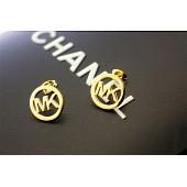 $16.0, Michael Kors Earring #268757