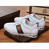 $91.0, Gucci Shoes for MEN #269012