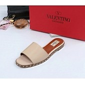 $55.0, VALENTINO Slippers for women #269451