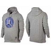 $35.0, Jordan Hoodies for MEN #269457