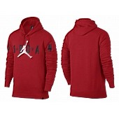 $35.0, Jordan Hoodies for MEN #269458