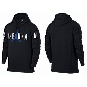 $35.0, Jordan Hoodies for MEN #269460