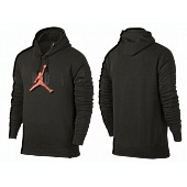 $35.0, Jordan Hoodies for MEN #269461