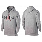 $35.0, Jordan Hoodies for MEN #269462