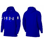 $35.0, Jordan Hoodies for MEN #269464
