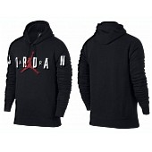 $35.0, Jordan Hoodies for MEN #269466