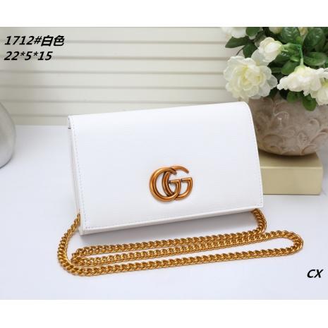 $22.0, Gucci Handbags #270525