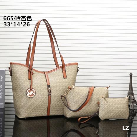 $25.0, Michael Kors Handbags #270684
