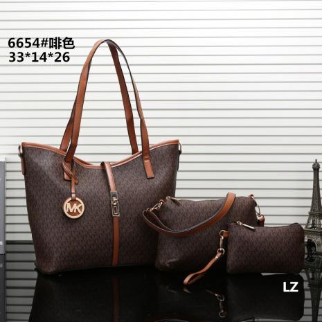 $25.0, Michael Kors Handbags #270686
