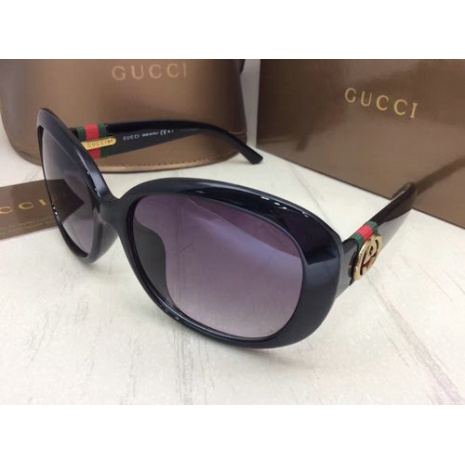 USD47 cheap Gucci AAA+ sunglasses #271428 - [GT271428] free ...