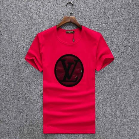 $14.0, Louis Vuitton T-Shirts for MEN #271497