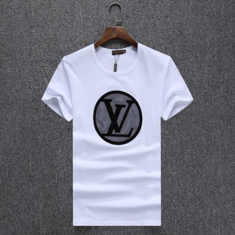 $14.0, Louis Vuitton T-Shirts for MEN #271498