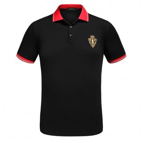 $20.0, Louis Vuitton T-Shirts for MEN #271503
