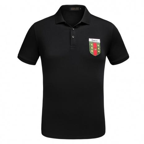 $20.0, Louis Vuitton T-Shirts for MEN #271505