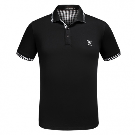 $20.0, Louis Vuitton T-Shirts for MEN #271509