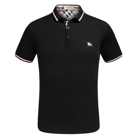 $20.0, Burberry T-Shirts for MEN #271573