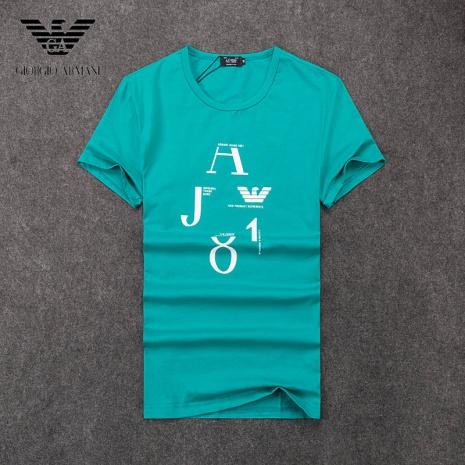 $14.0, Armani T-Shirts for MEN #271582