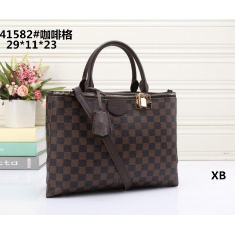 $25.0, Louis Vuitton Handbags #271992