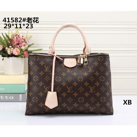 $25.0, Louis Vuitton Handbags #271993