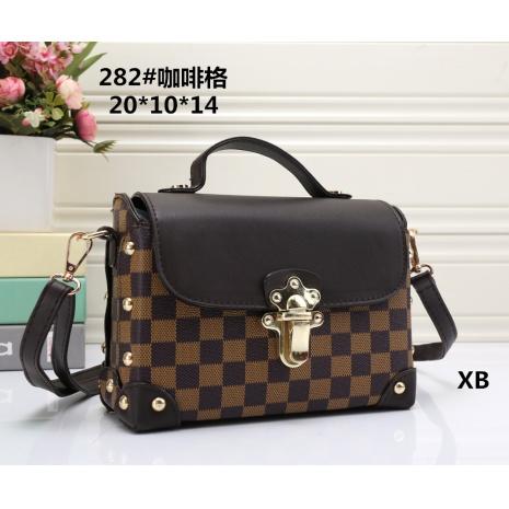 $25.0, Louis Vuitton Handbags #271995