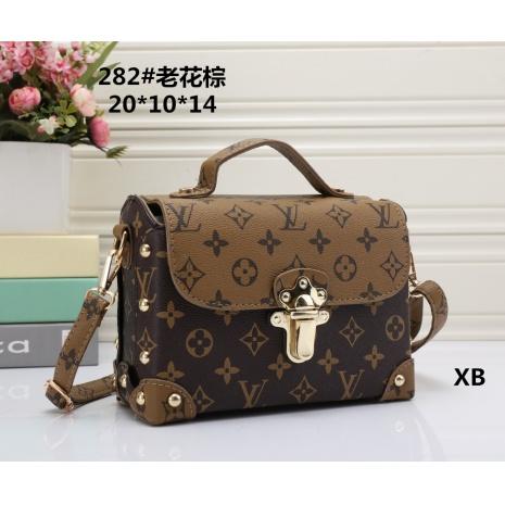 $25.0, Louis Vuitton Handbags #271996