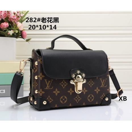 $25.0, Louis Vuitton Handbags #271997