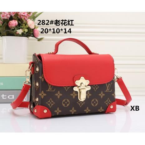 $25.0, Louis Vuitton Handbags #271999