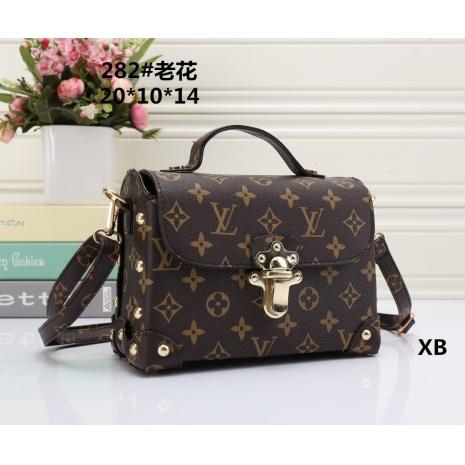 $25.0, Louis Vuitton Handbags #272000