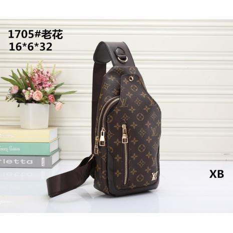 $24.0, Louis Vuitton bag for men #272008