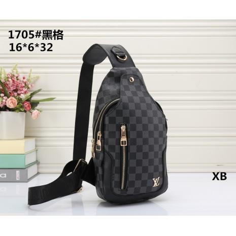 $24.0, Louis Vuitton bag for men #272009