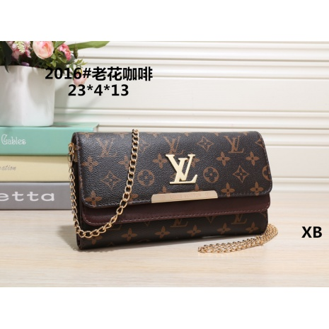 $20.0, Louis Vuitton Handbags #272018