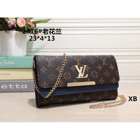 $20.0, Louis Vuitton Handbags #272019