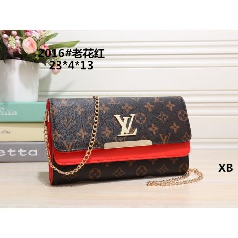 $20.0, Louis Vuitton Handbags #272020