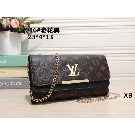 $20.0, Louis Vuitton Handbags #272021