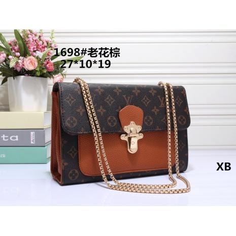 $25.0, Louis Vuitton Handbags #272022