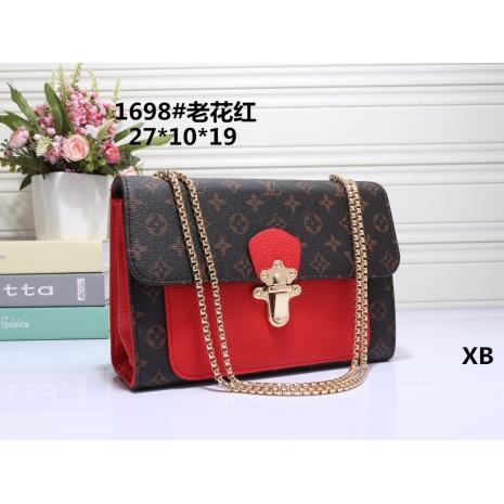 $25.0, Louis Vuitton Handbags #272023