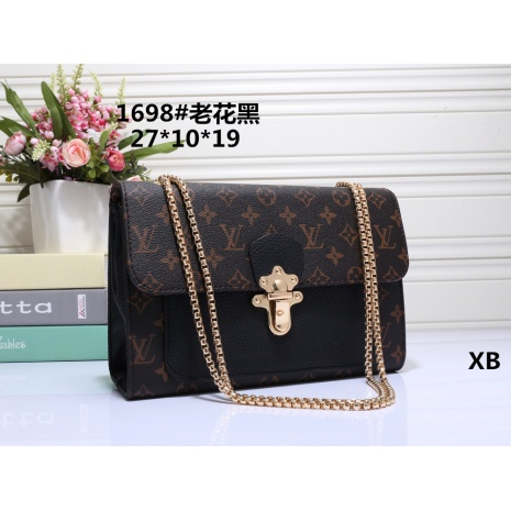 $25.0, Louis Vuitton Handbags #272024