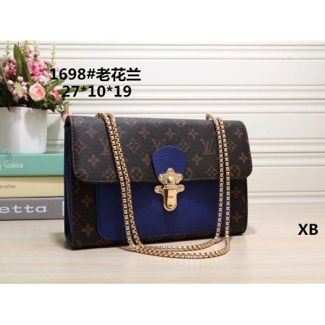 $25.0, Louis Vuitton Handbags #272025