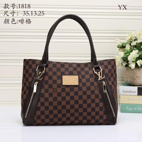 $27.0, Louis Vuitton Handbags #272026