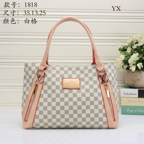 $27.0, Louis Vuitton Handbags #272027