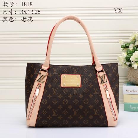 $27.0, Louis Vuitton Handbags #272028