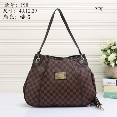 $27.0, Louis Vuitton Handbags #272029
