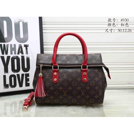 $35.0, Louis Vuitton Handbags #272034