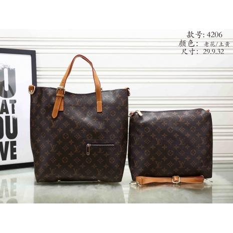 $37.0, Louis Vuitton Handbags #272035