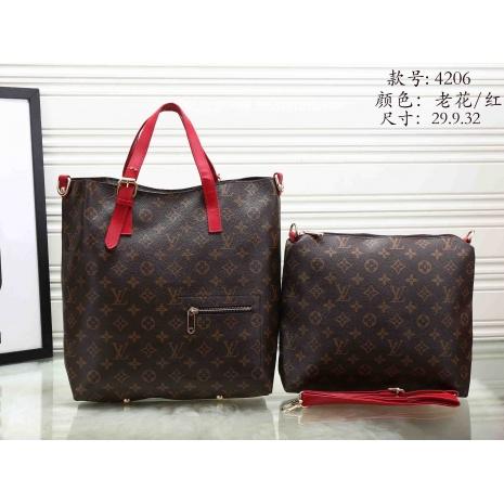 $37.0, Louis Vuitton Handbags #272037