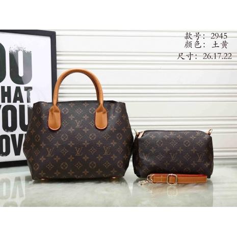 $37.0, Louis Vuitton Handbags #272042