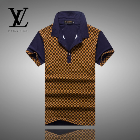 $20.0, Louis Vuitton T-Shirts for MEN #272104
