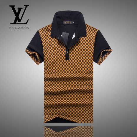$20.0, Louis Vuitton T-Shirts for MEN #272105
