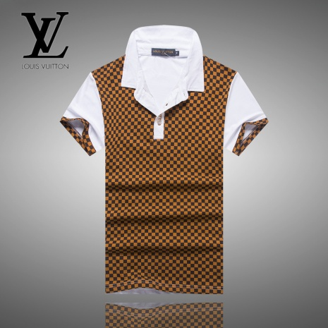 $20.0, Louis Vuitton T-Shirts for MEN #272106